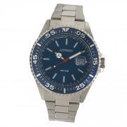Ceas de mana Astron 5559-2
