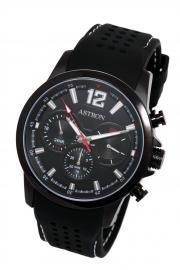 Ceas barbatesc multifunctional Astron 5556-1