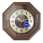 Ceas de perete Adler 7087-1 Nuc