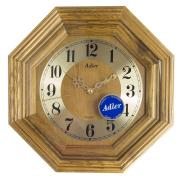 Ceas de perete Adler 7087-2 Stejar