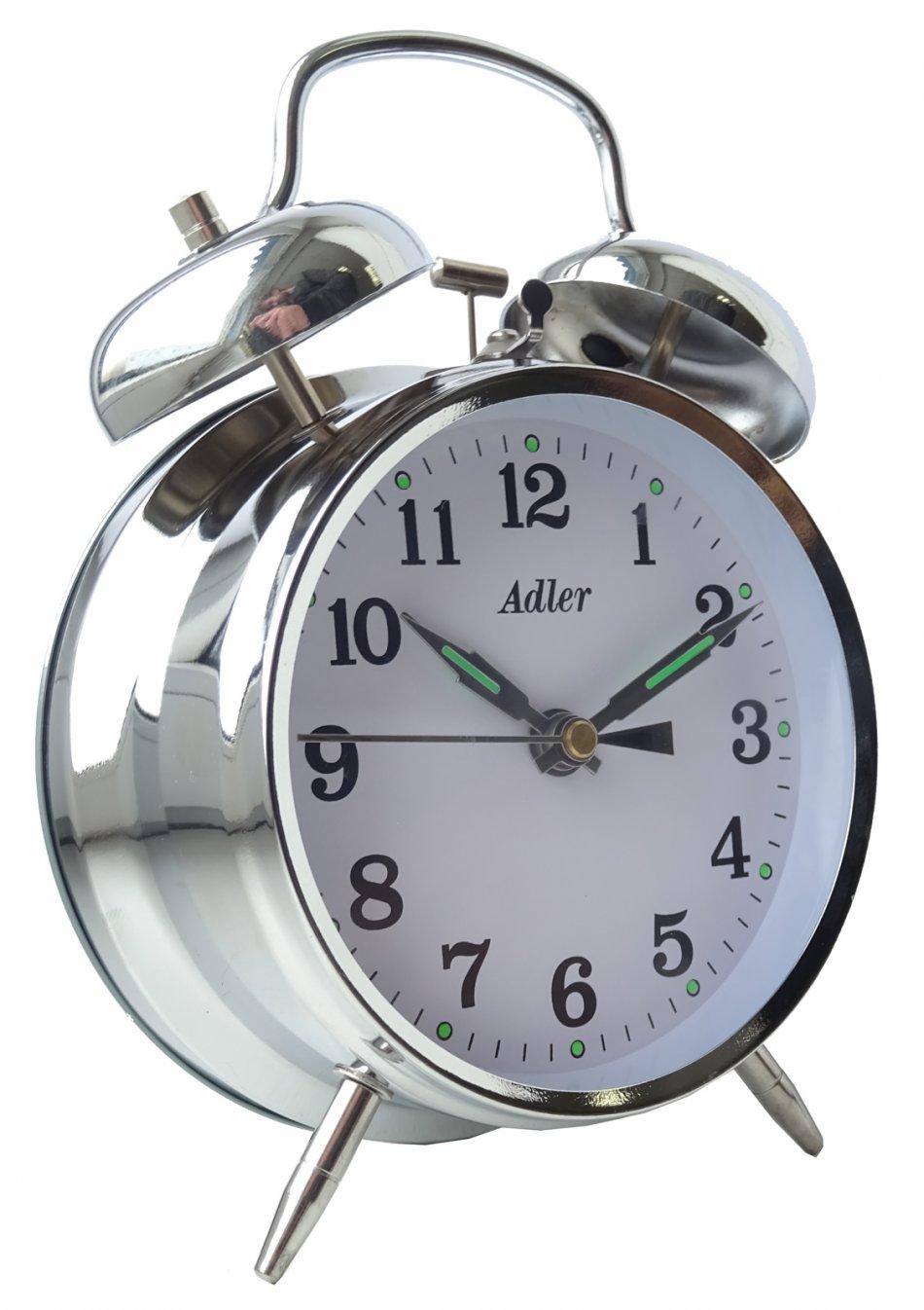 ceas alarma adler