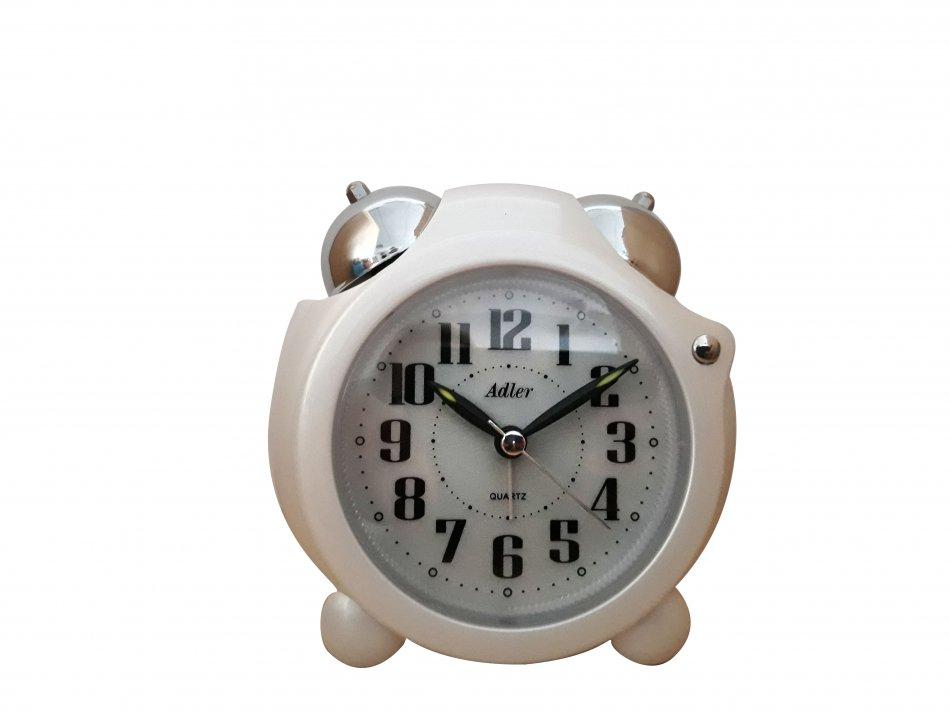 8135 ceas desteptator