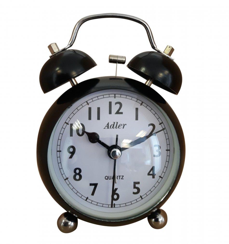 ceas desteptator 7144B