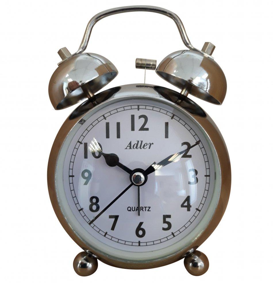 ceas desteptator 7144C