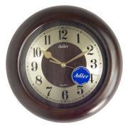 Ceas de perete Adler 7090-1 Nuc