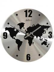 ceas de perete adler 7137 rotund