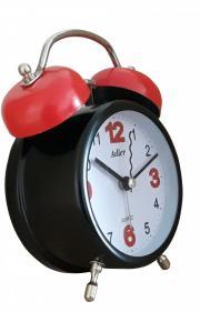 ceas cu desteptator 7146