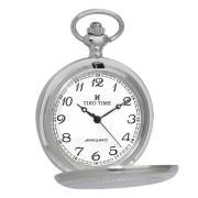 Ceas de buzunar Tiko Time 7453-0