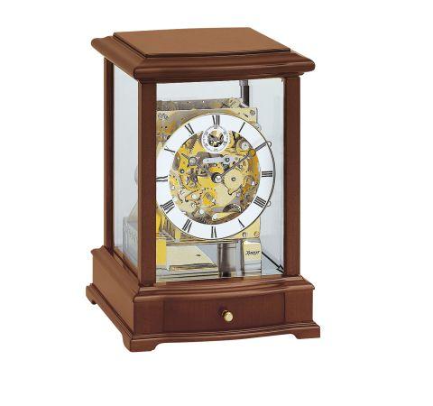 Ceas de birou mecanic Kieninger  1268-23-01