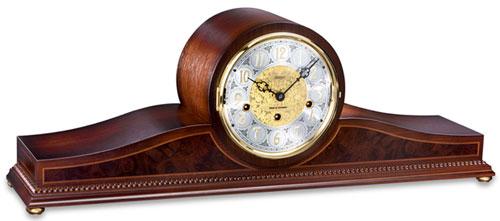 Ceas de birou mecanic Kieninger 1280-23-01