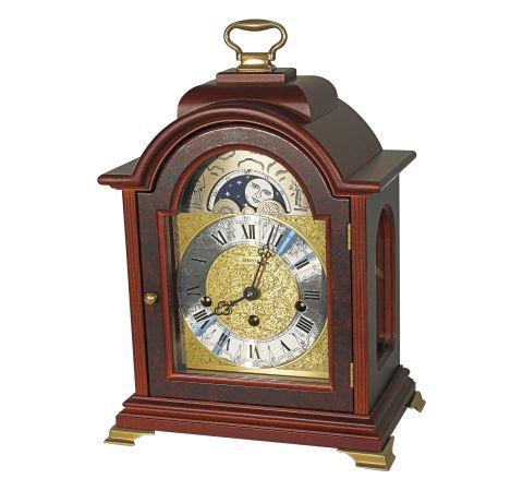 Ceas de birou mecanic Kieninger 1286-23-01