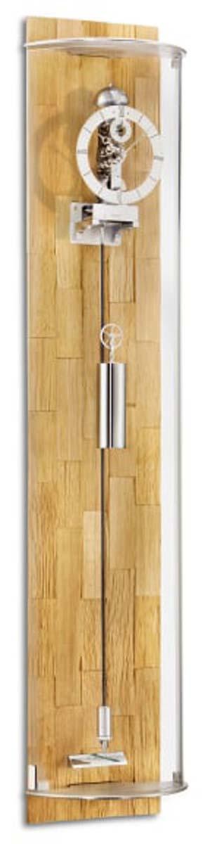 Pendula de perete Kieninger 2730-16-01 stejar