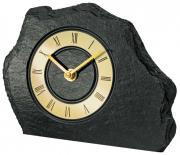 Ceas de birou AMS T1105, 21x12 cm