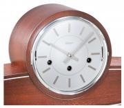 Ceas de birou mecanic Kieninger 1281-22-01
