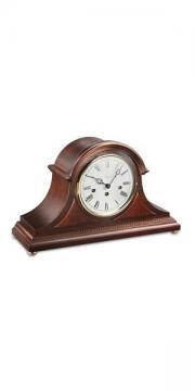 Ceas de birou mecanic Kieninger 1274-23-01