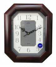 Ceas de perete Adler 5146-1