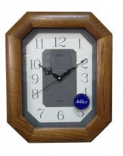 Ceas de perete Adler 5146-2