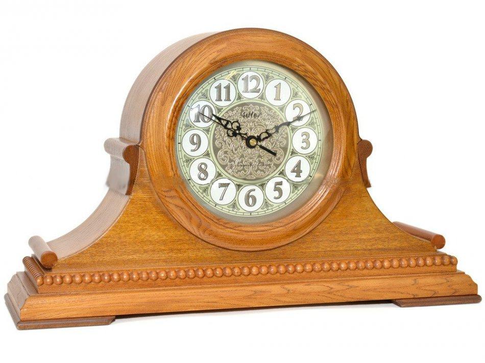 ceas de birou adler