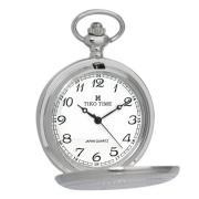 Ceas de buzunar Tiko Time 7450-3