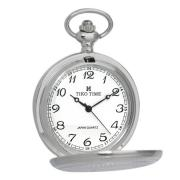 Ceas de buzunar Tiko Time 7453-6