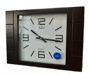 Ceas de perete Adler 5129-1 Nuc