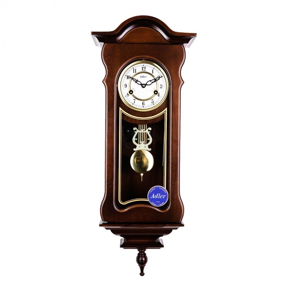 Ceasuri de perete7
