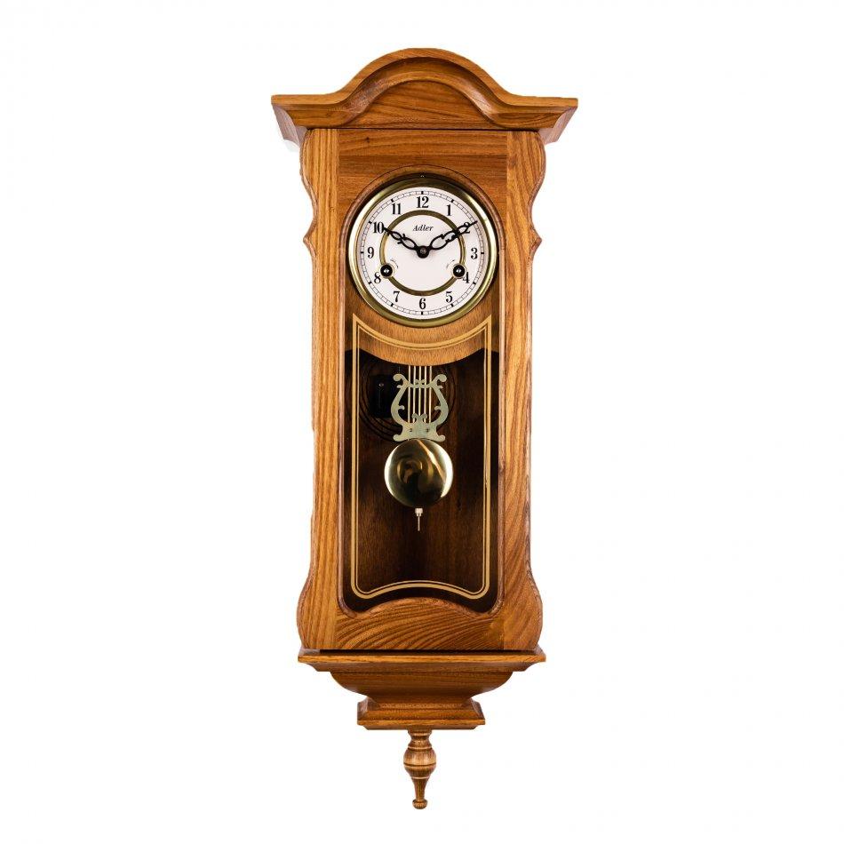 Ceasuri de perete11