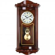 Ceas de perete mecanic Merion 3927-5 69x36cm