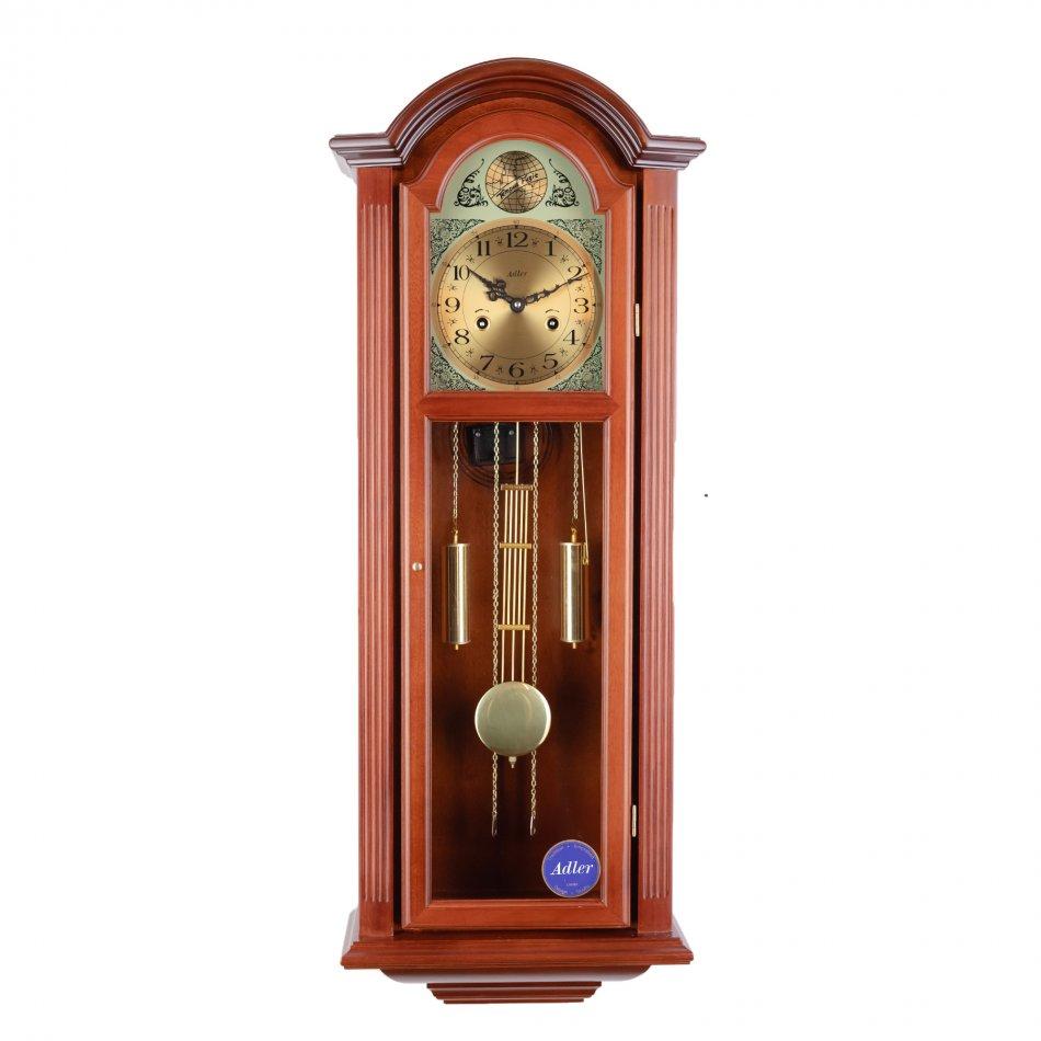 Ceasuri de perete1