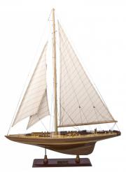 Endeavour Classic Wood AS156