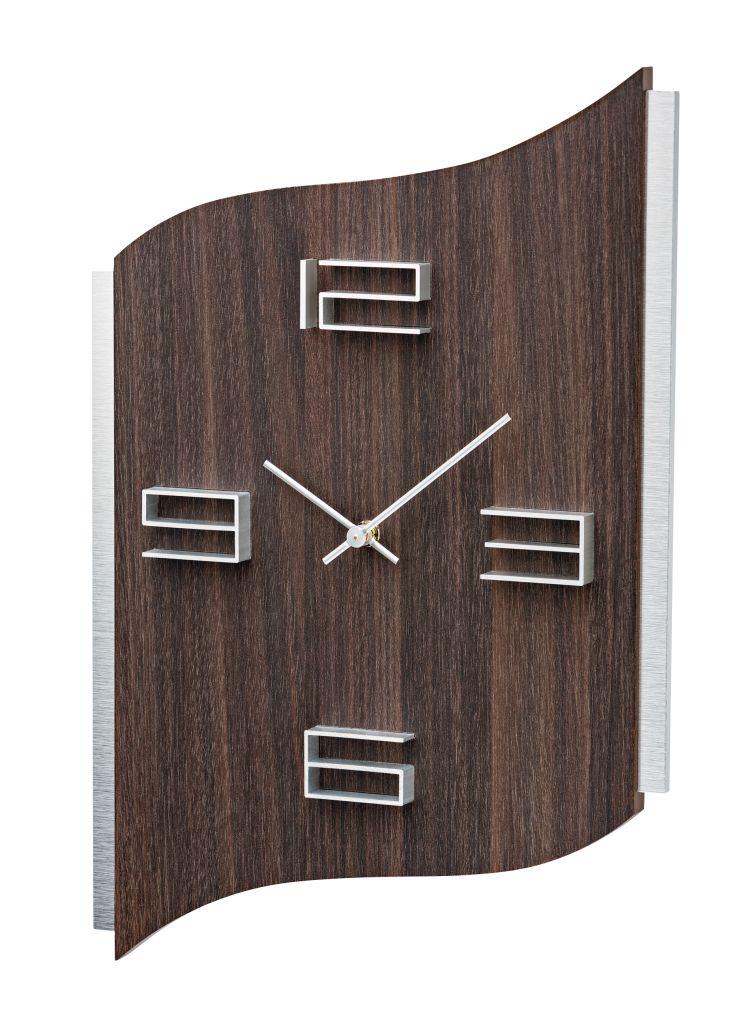 Ceas de perete AMS 9612