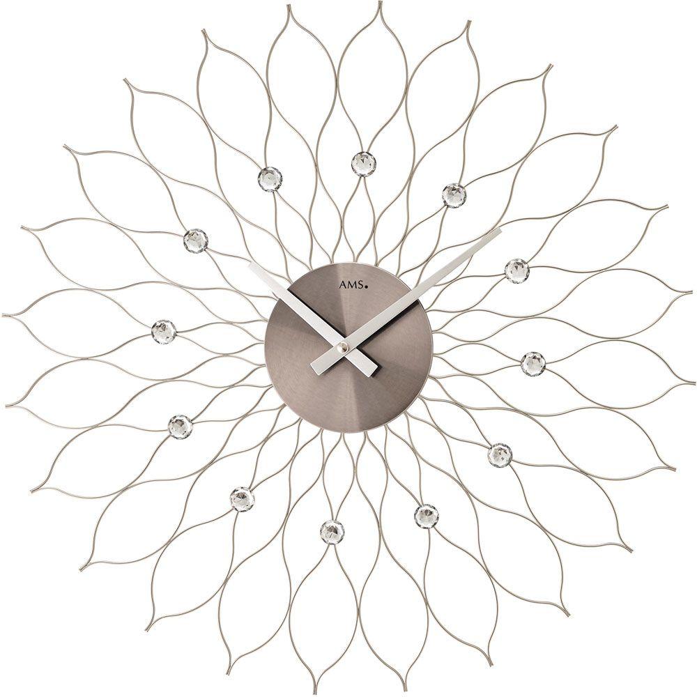 Ceas de perete AMS 9608