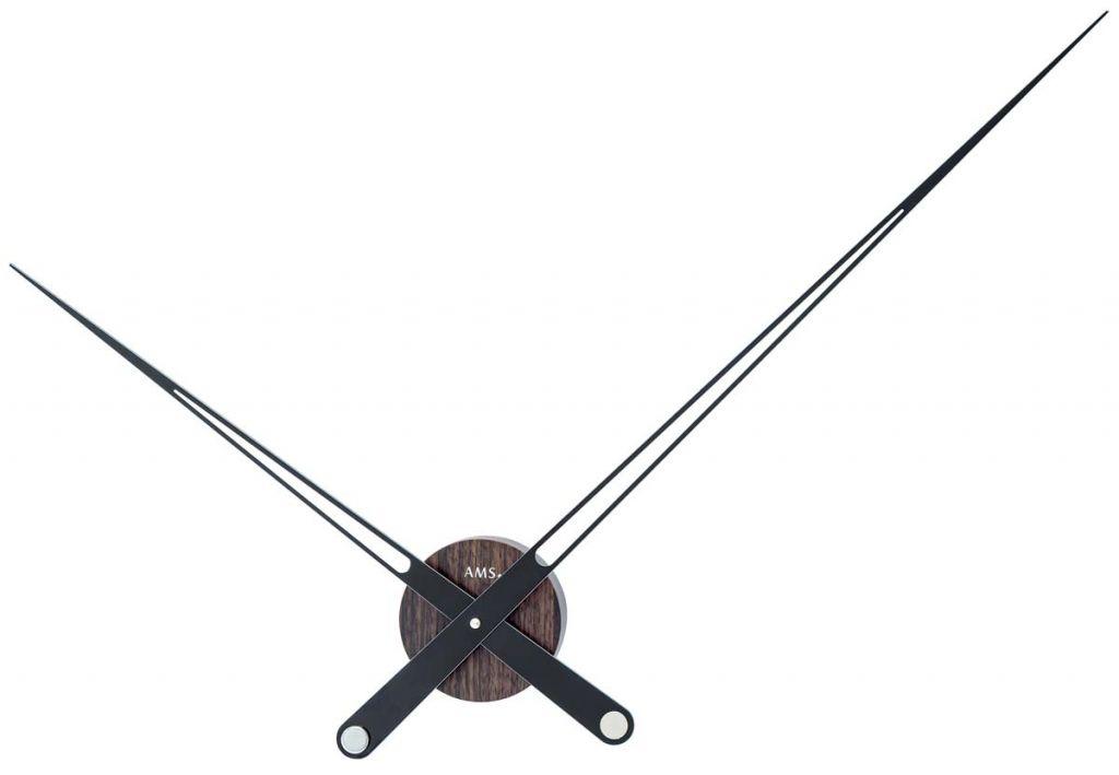 Ceas de perete AMS 9599