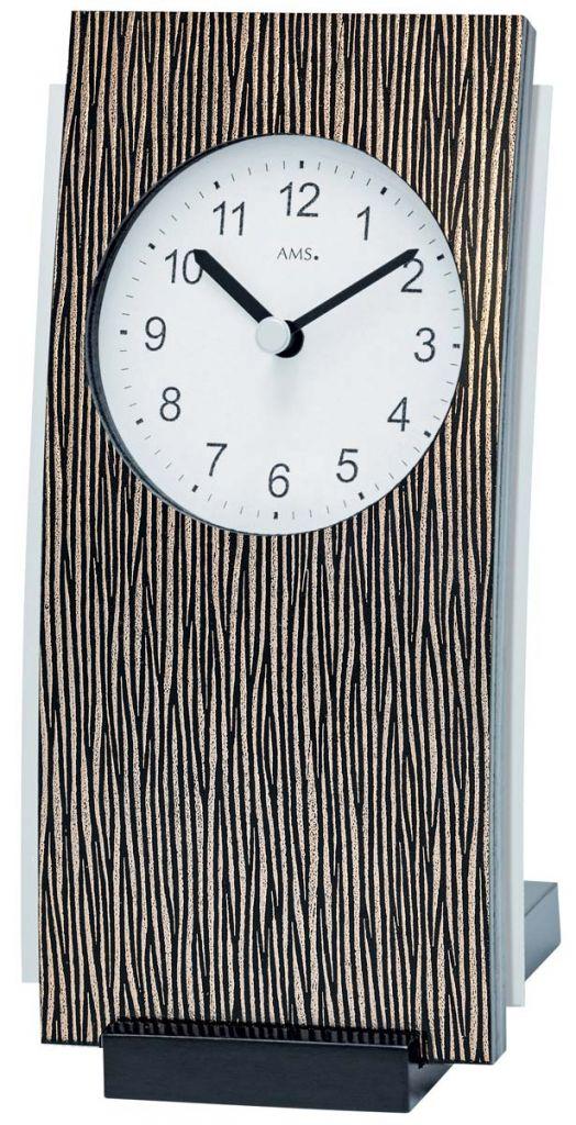 Ceas de birou AMS 1149, 19x10cm