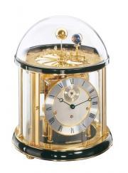 Ceas de birou mecanic 8 zile Hermle 22805-740352