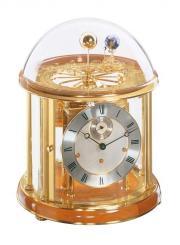 Ceas de birou mecanic Hermle 22805-160352
