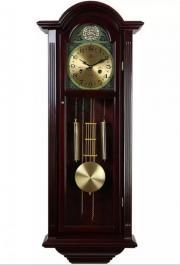 Ceas de perete mecanic Merion 3935-2