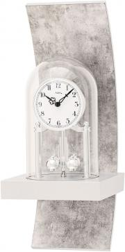 Ceas de perete AMS 7442, 40x16 cm