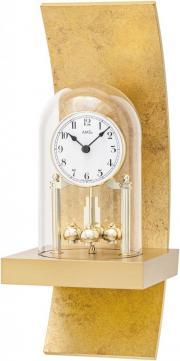 Ceas de perete cu pendul rotativ AMS 7443