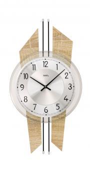Ceas de perete AMS 9625