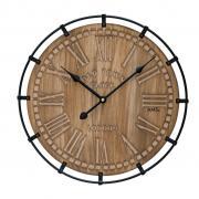 Ceas de perete AMS 9616 40 cm