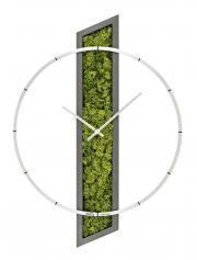 Ceas de perete AMS 9605