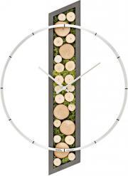 Ceas de perete AMS 9607