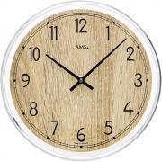 Ceas de perete AMS 9631