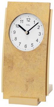 Ceas de birou AMS 1150, 19x10cm