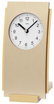 Ceas de birou AMS 1153, 19x10cm