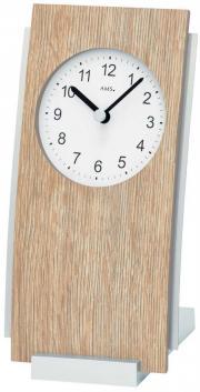Ceas de birou AMS 1151, 19x10cm