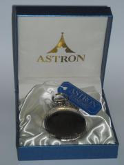 Ceas de buzunar Astron 5383-3