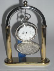 13 Ceas de buzunar 53833 c