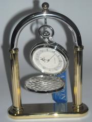 14 Ceas de buzunar 53880 c